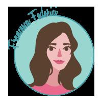 Francesca Federici